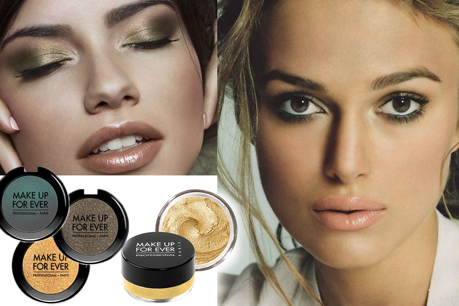 Beauty-Trend-Khaki-Shadow0