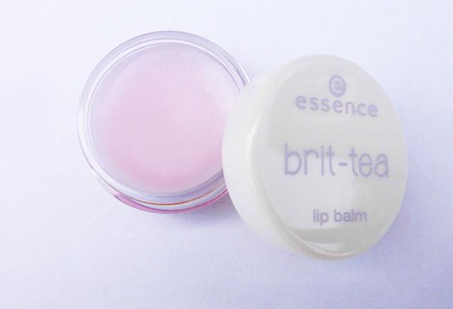 brit tea essence balsamo labbra