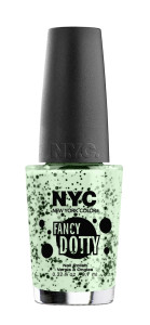 FANCYDOTTY NYC