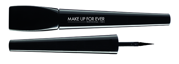 make up for ever MUFE - Ink Liner
