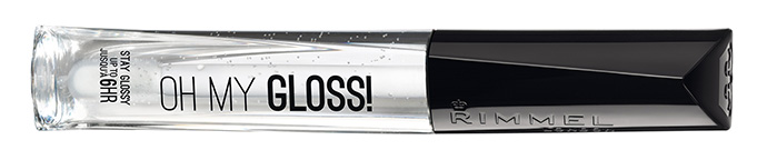 rimmel london oh my gloss