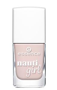 essence nauti girl