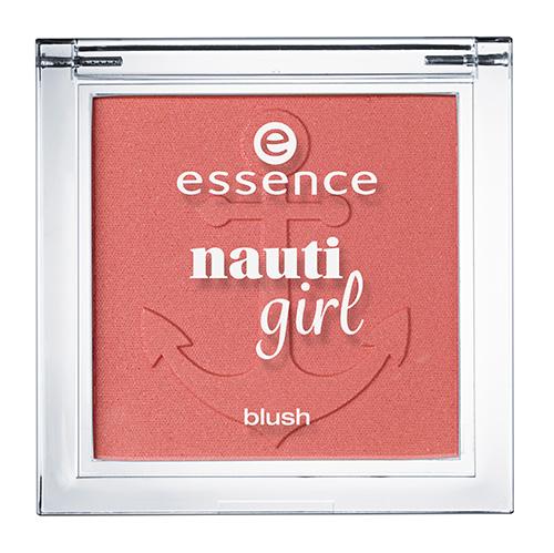 ess_NautiGirl_blush#01.jpg