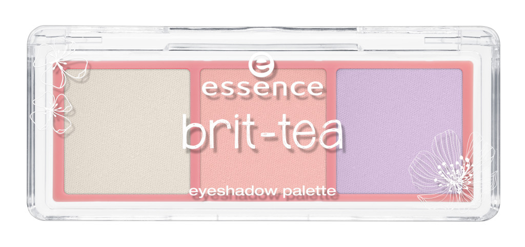 essence brit-tea_EyeshadowPalette