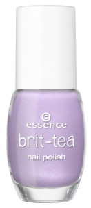 ess_brit-tea_Nail Polish_#01.jpg