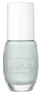 ess_brit-tea_Nail Polish_#02.jpg