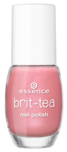 ess_brit-tea_Nail Polish_#03.jpg