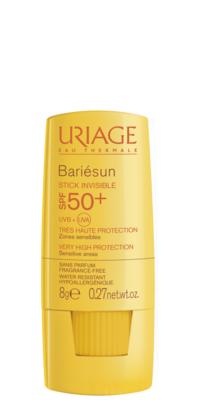 product_main_product-main-bariesun-uriage-stick-50