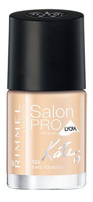 Salon_Pro_By_Kate_Nude_126