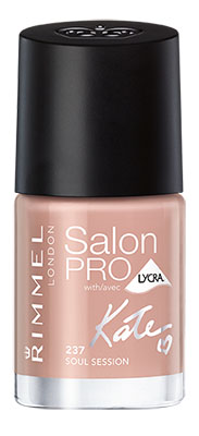 Salon_Pro_Shade_Kate_Shade_237 copia