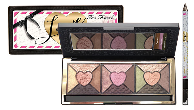 TOOFACED LovePalette_Composite
