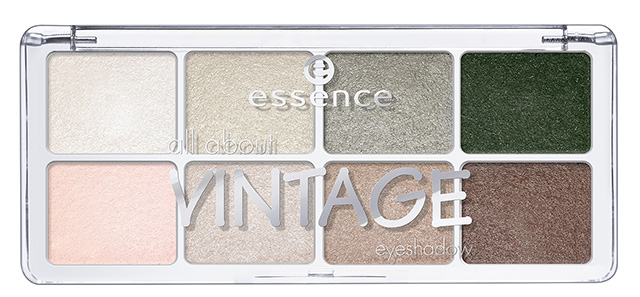 essence all about vintage 05 eyeshadow