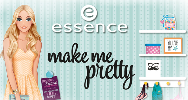 make-me-pretty-pennelli-essence