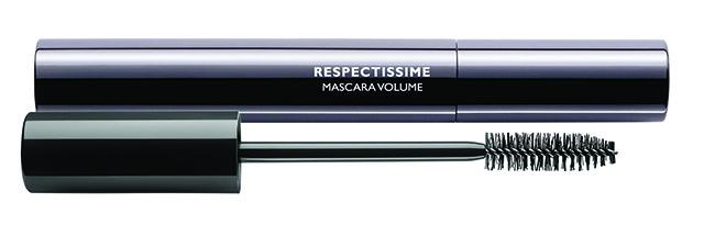 Mascara Volume laroche posay