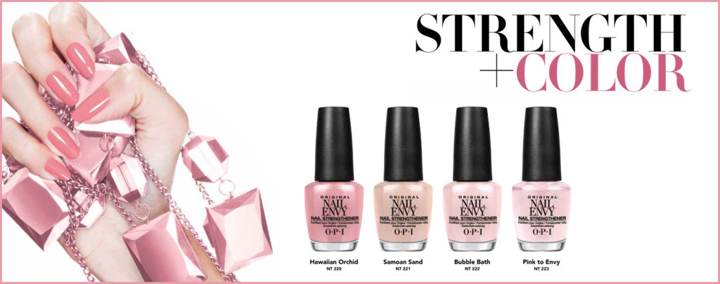 OPI_Nail-Envy_Strength-In-Color_Shades-1024x404