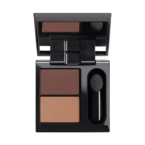 URBAN JUNGLE DUO EYESHADOW 2