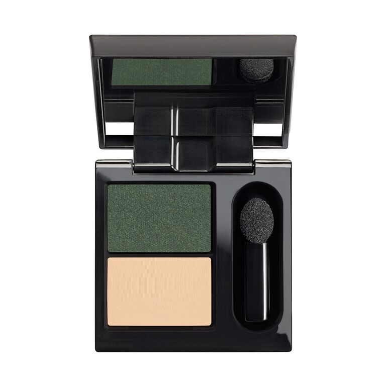 URBAN JUNGLE DUO EYESHADOW