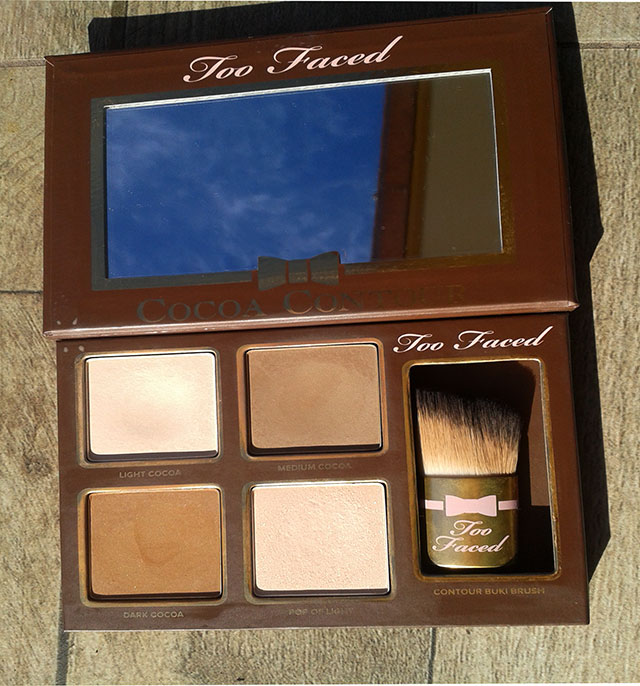 cocoa-contour-too-faced-2