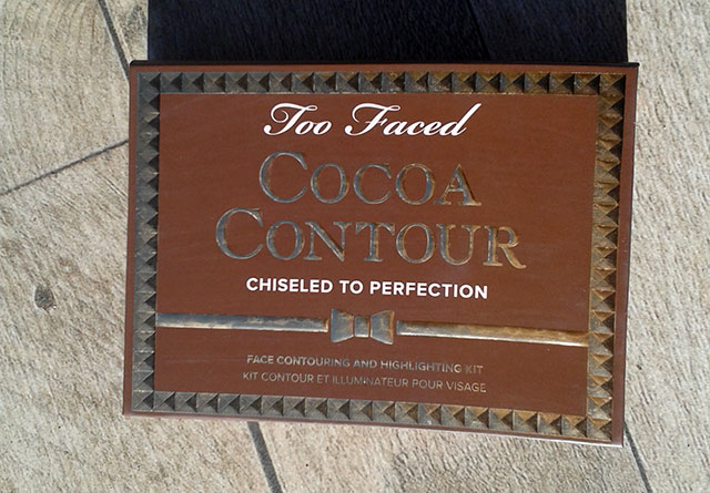 cocoa-contour-too-faced-4
