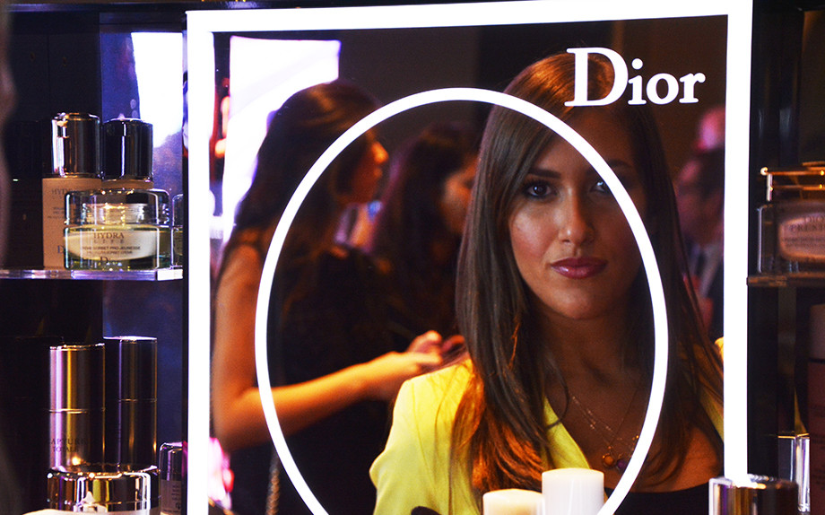 shinedontbeshy-evento-dior-glamour-7-920x574