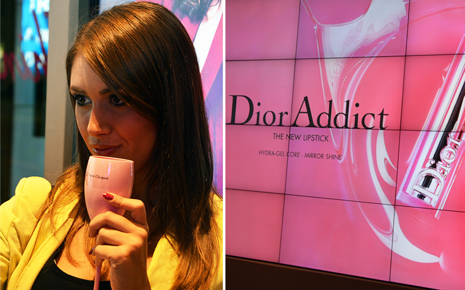 1444474630_shinedontbeshy-evento-dior-glamour-11-920x574