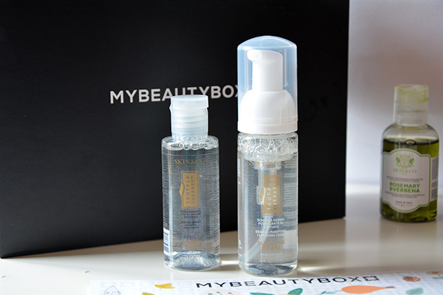 mybeautybox-nature-science-ottobre-2015-skin&co