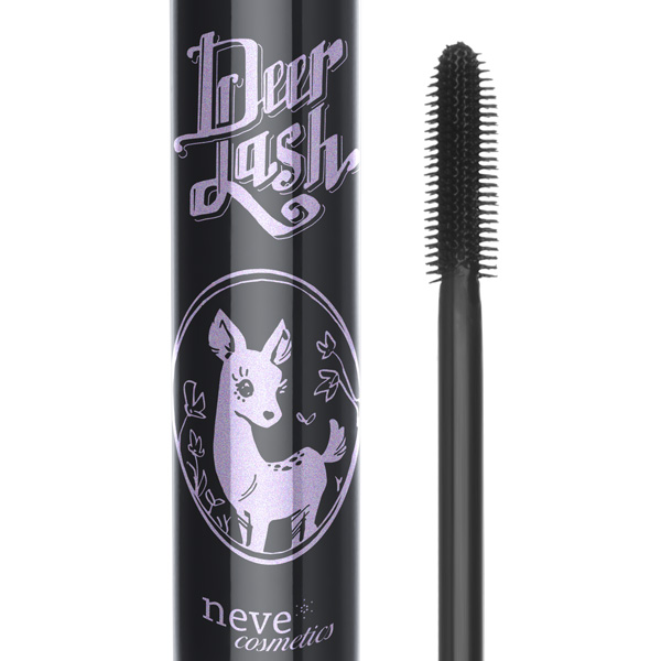 NeveCosmetics-DeerLash-mascara-vegano