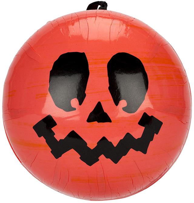 Pumpkin_Heebie_Jeebie_front