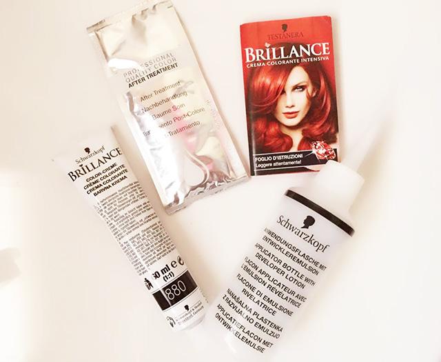 capelli-crema-colorante-testanera-brillance-880