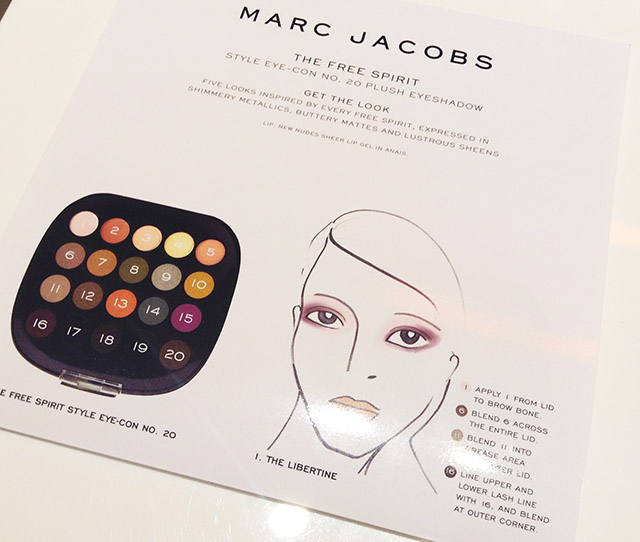 marc-jacobs-idee-regalo-trucco-make-up-natale-2015 (6)