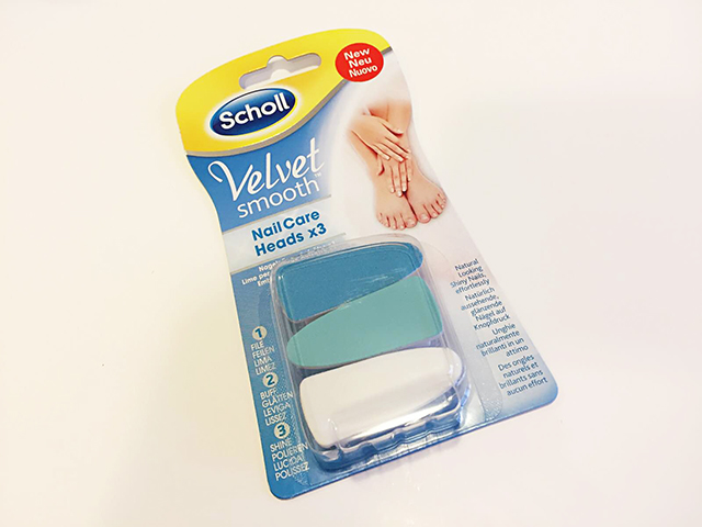 velvet-smooth-scholl