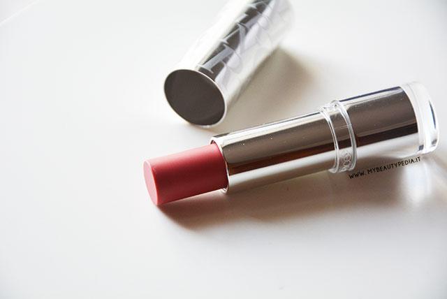 alluring-reds-rossetto-rosso-catrice-cosmetics-3
