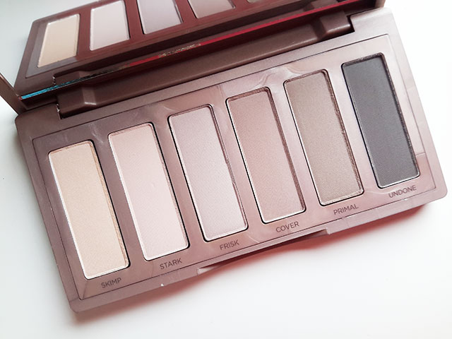 palette-ombretti-nude-naked-urban-decay