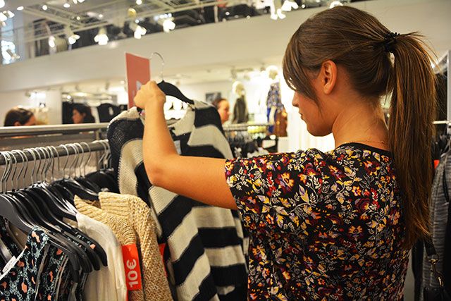 shopping-shopping-online