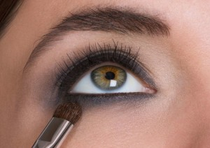 Foto by www.dr.hauschka.com/it_IT/specials/eyeshadow-palette/