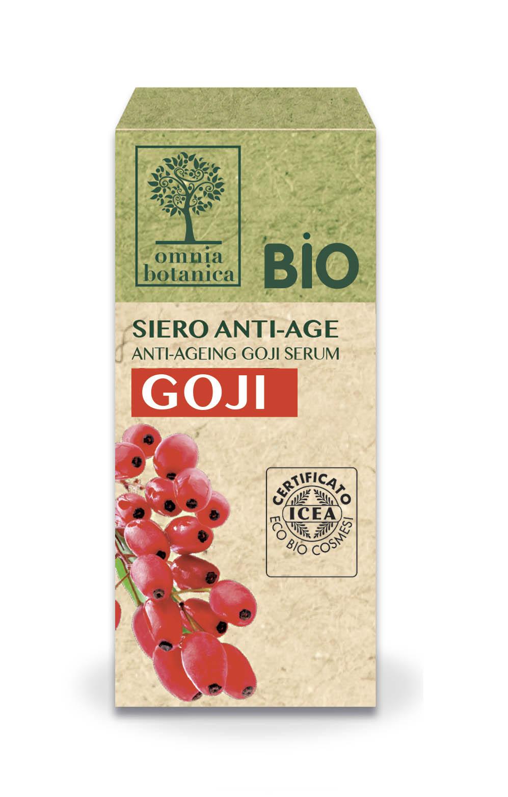 GOJI_siero anti-age