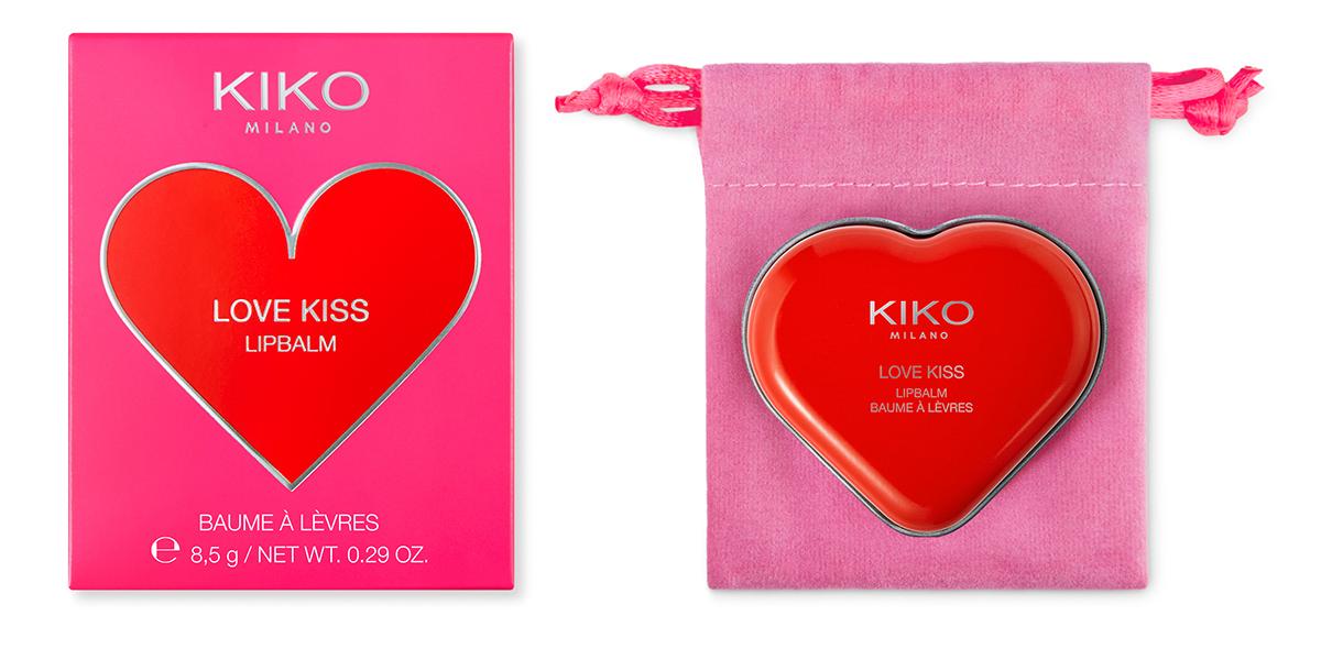 Love-Kiss-Lip-Balm_packaging