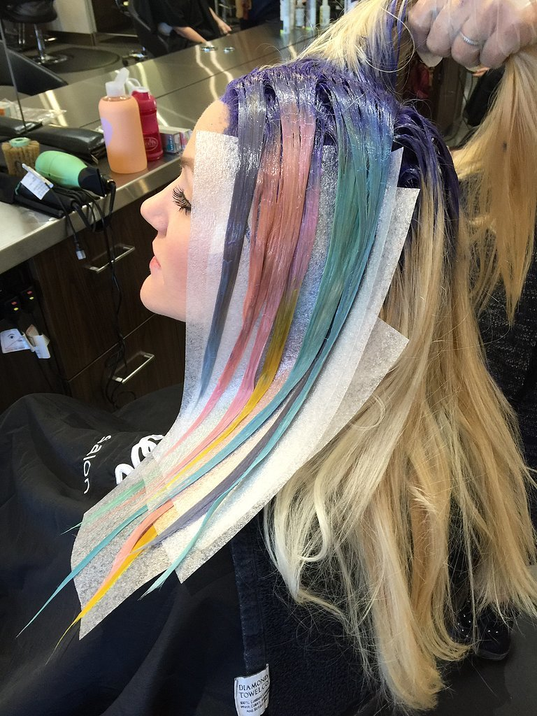 Macaron-Hair-Color-Trend (1)