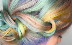 hair-macaron