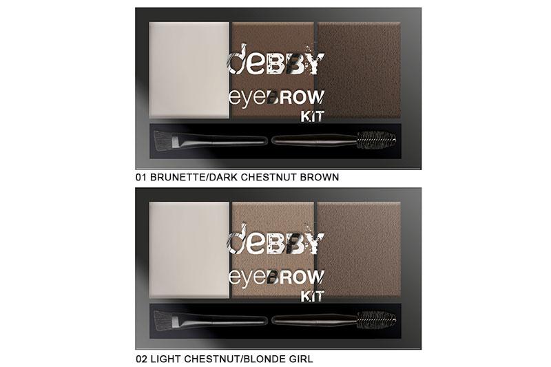 EyeBROW-KIT-debby