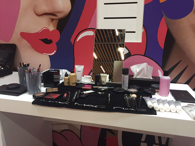 MAC-COSMETICS-MILANO-FASHION-WEEK-2016