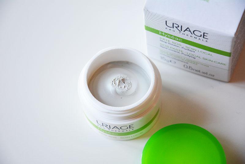 URIAGE-HYSEAC-3