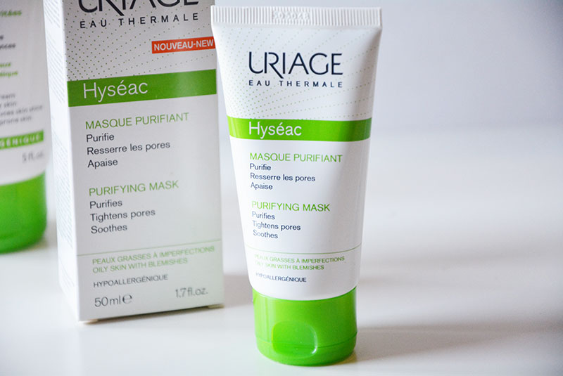 URIAGE-HYSEAC-5