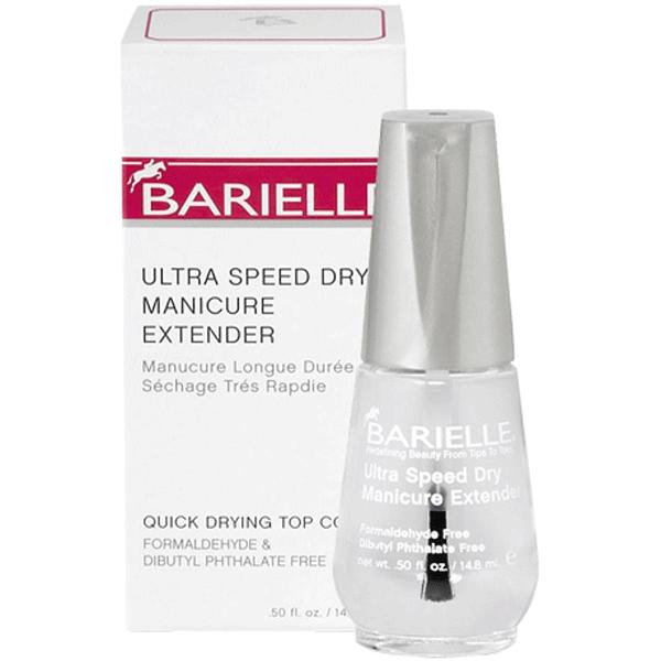 barielle-3
