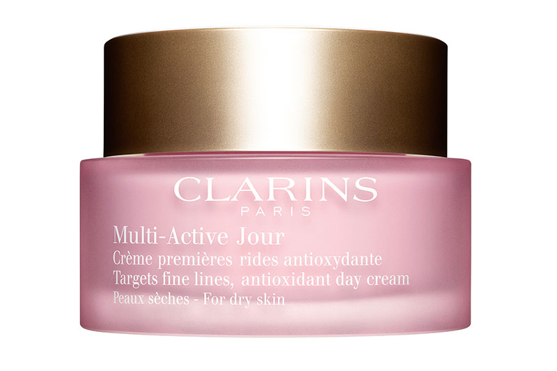 clarins-multi-active-jour