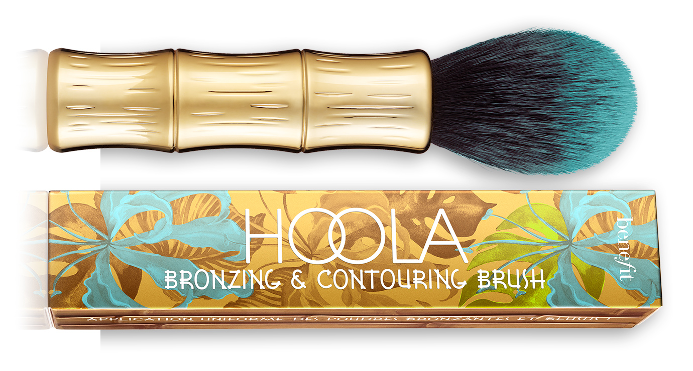 hoola-brush-hero