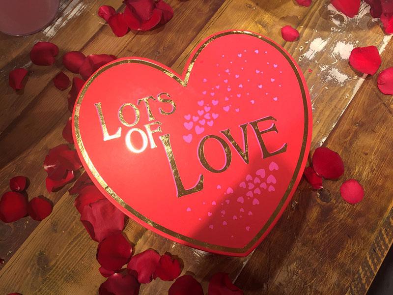 lush-san-valentino-3