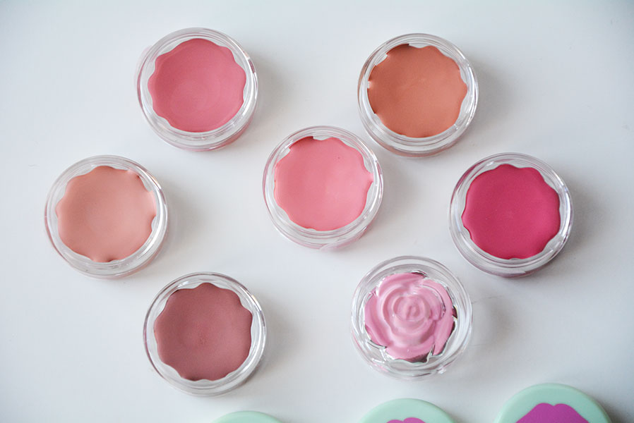 neve-cosmetics-blush-garden-5