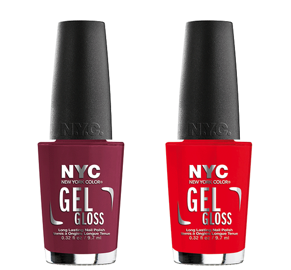 nyc-colore-gel