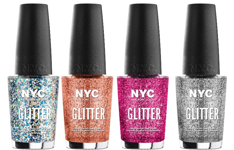 nyc-glitter